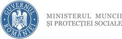 Ministerul Muncii și Protecției Sociale
